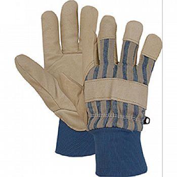 Boss Guard Performance Glove (Case of 12)