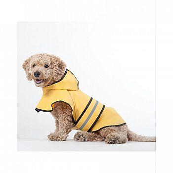 Rainy Days Dog Slicker