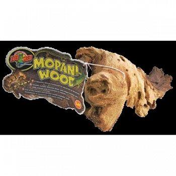Tag Mopani Wood