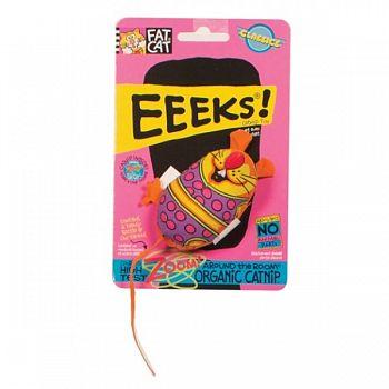 Classic Eeeks Flower/Chic
