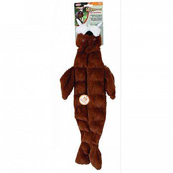 Skinneeez Tons O Squeaker Walrus