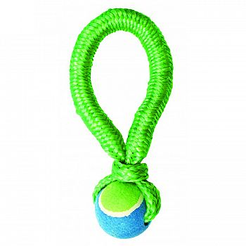 Monster Bungee Tennis Tug