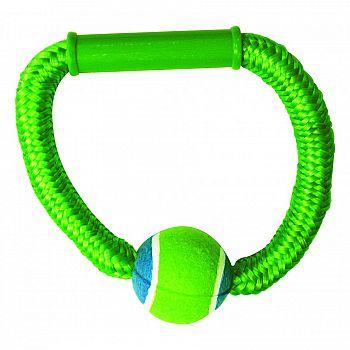 Monster Bungee Ring Tennis Tug