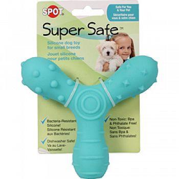 Super Safe Star