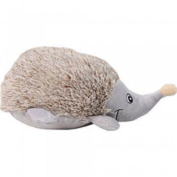 Nosy Hedgehogs Plush