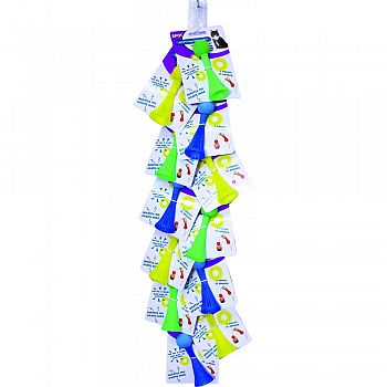 Kitty Fun Boppers Assorted Clipstrip Display