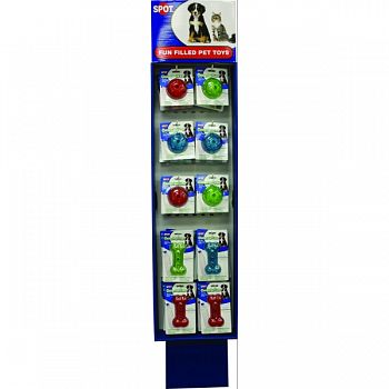 Crunchables Powerwing Display  28 PC