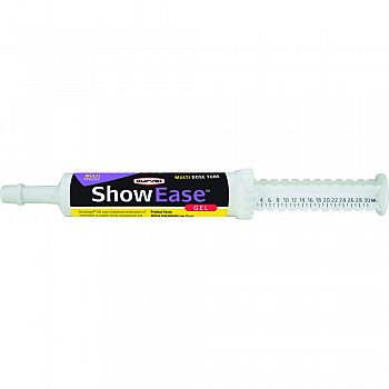 Show Ease Gel  30 ML SYRINGE