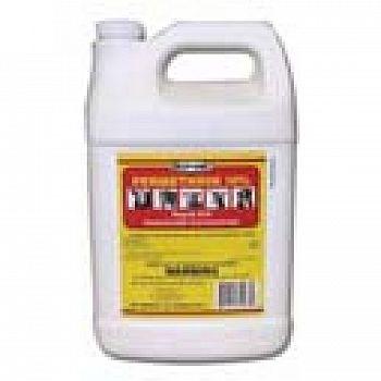 Permethrin 10% Livestock Insecticide - Gallon