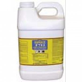 Super II Dairy & Farm Spray 2.5 gal. (Case of 2)