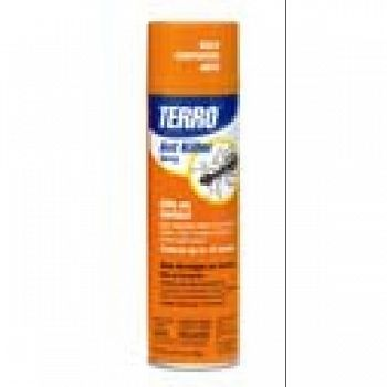 TERRO Ant Killer Spray 16 oz.