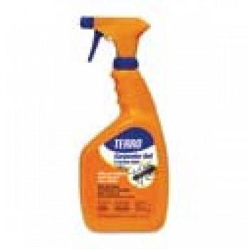 Terro Termite & Carpenter Ant Killer 32 oz.  (Case of 6)