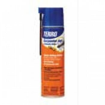 Terro Carpenter Ant & Termite Killer 16 oz.
