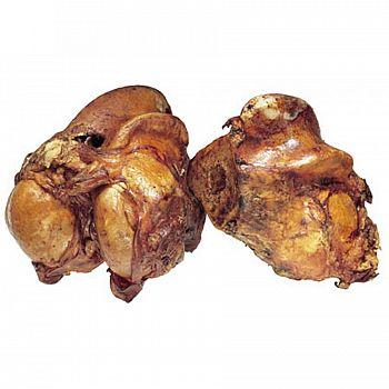 Meaty Dog Knuckle Bones  (Case of 20)