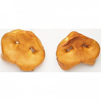 RedBarn Pig Snouts  (Case of 50)
