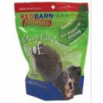 Natural Filled Hoof for Dogs