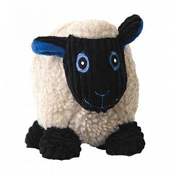 Hugglehounds Sweet Lambies Dog Toy