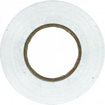 Economy Vinyl Electrical Tape
