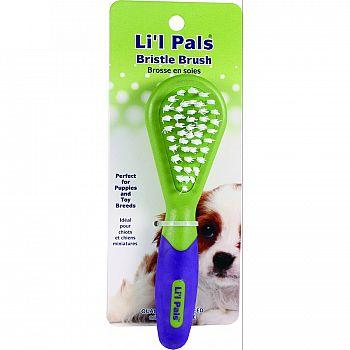 Li L Pals Bristle Brush