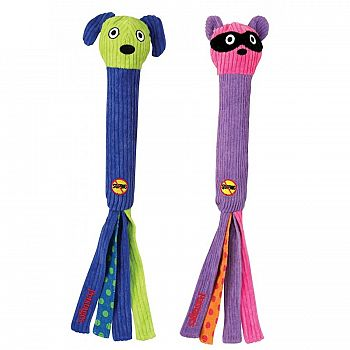 Play Stix Dog Toy - 10 inch