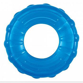Orka Tire Dog Toy