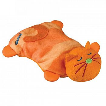 Kitty Cuddle Pal Soother for Cats - Small