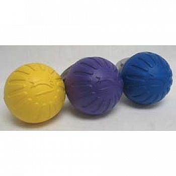 Fantastic Foam Ball