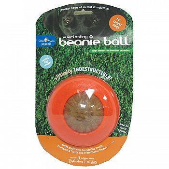 Everlasting Beanie Ball