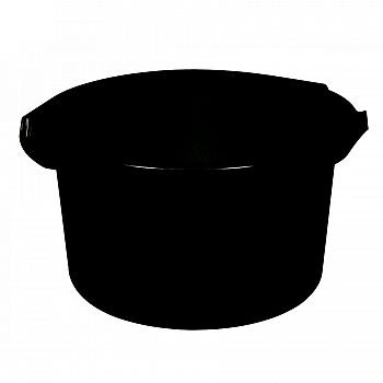Plastic Lily Tub for Ponds - 15 in.