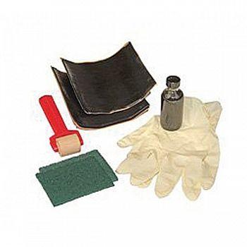 Repair Kit For Epdm Pond Liner