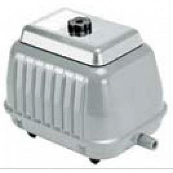 Supreme Air Pump