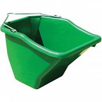 Better Bucket