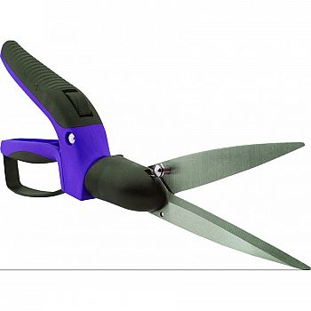 Bloom 6-way Deluxe Grass Shear