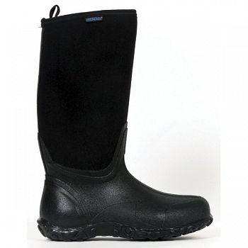 Classic High Boot