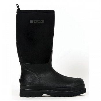 Bogs Rancher