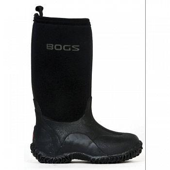 Kids Boot