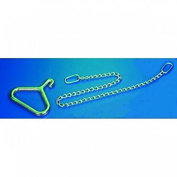 OB Chain