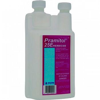 Pramitol 25E (Case of 12)