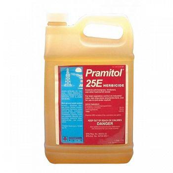 Pramitol 25E (Case of 4)