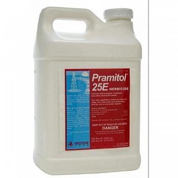 Pramitol 25E (Case of 2)