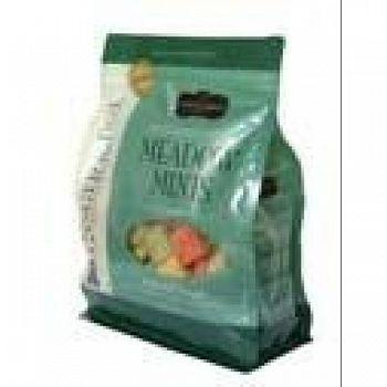 Meadows Mints
