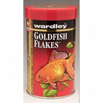 Goldfish Flakes