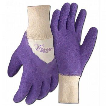 Mud Glove  (Case of 6)