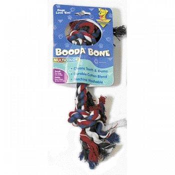 Booda Tug Toy