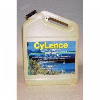 CyLence