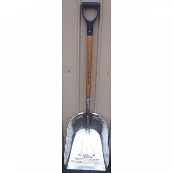 Bully Scoop Shovel