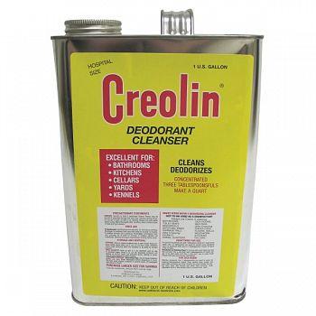 Creolin