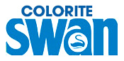 COLORITE SWAN Watersaver Light Duty Hose