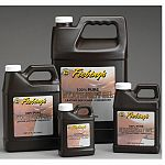 Fiebing's Pure Neatsfoot Oil Leather Preservative is made with pure Neatsfoot oil, which is an all natural leather preservative that is great for replacing the oil in your leather items. Helps maintain your leather and protect it from usage and exposure.
