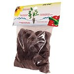 Plug refills for the jump start smart float grow tray (bci# 039434). Gives plants the best starts possible. Perfect for starting seeds and cuttings. Plugs transfer directly into your garden.